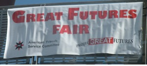 scaled great futures banner at alc